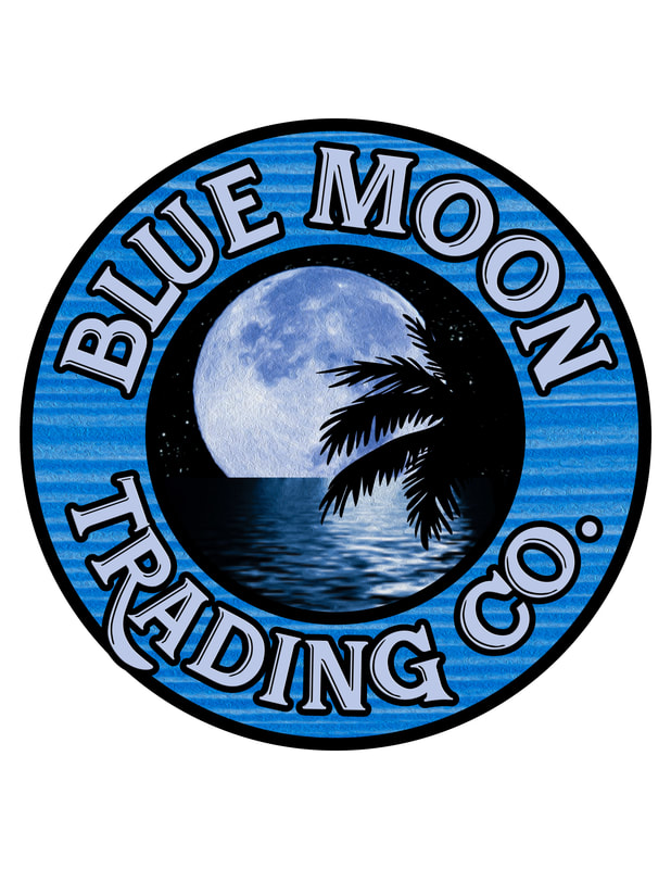 Blue Moon Trading 17